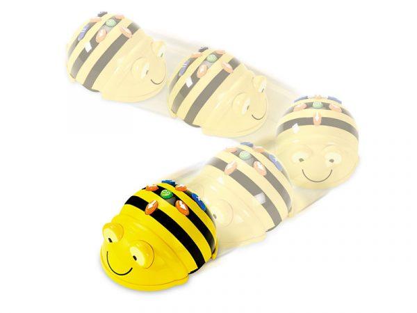 Bee-Bot®Programmable Robot