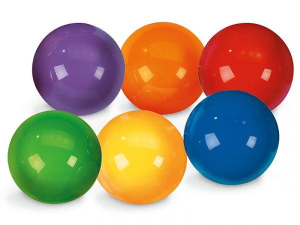 Lakeshore Activity Balls